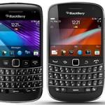 BlackBerry khai trương cửa hàng mới tại TPHCM ngày 12/12/2012, mua máy giảm giá 50%
