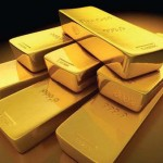 Giá vàng SJC giảm nhẹ, chêch lệch được rút ngắn