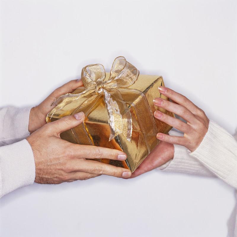 Quà tặng Sếp, Quà biếu Tết Sếp 2014