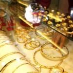 Giá vàng quốc tế giảm liên tiếp, nhà đầu tư tháo chạy