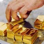 Thị trường vàng trong nước liệu có khởi sắc đầu năm 2013