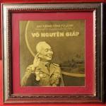 Quà tặng ý nghĩa mừng ngày thành lập Quân đội Nhân dân Việt Nam 22/12/2017