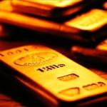 Giá vàng SJC xuống thấp nhất kể từ đầu năm