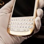 Karalux giới thiệu BlackBerry Q10 tại Việt Nam