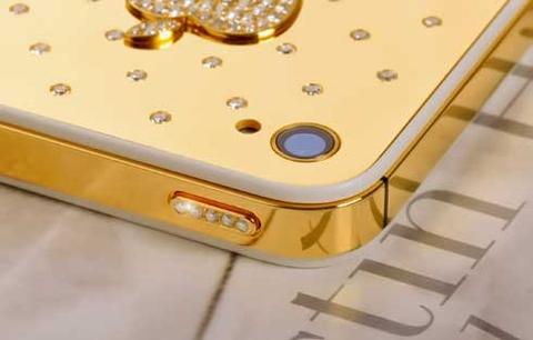 Iphone-4S-ma-vang-gan-kim-cuong-3