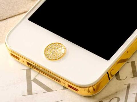 Iphone-4S-ma-vang-gan-kim-cuong-4