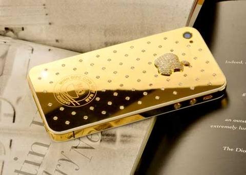 Iphone-4S-ma-vang-gan-kim-cuong-6