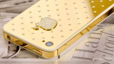 Iphone-4S-ma-vang-gan-kim-cuong-7