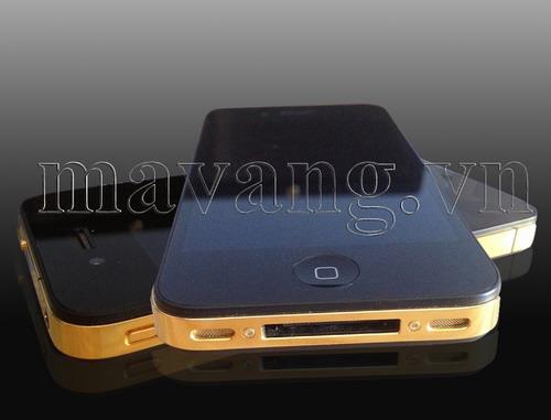 ma-vang-iphone-4-4s-(1)