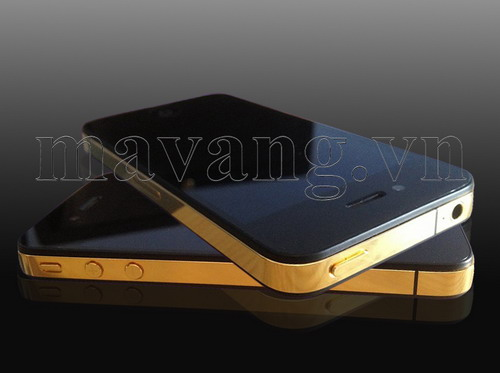ma-vang-iphone-4-4s-(2)
