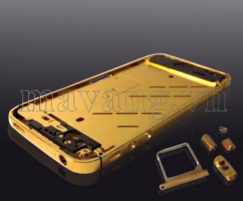 ma-vang-iphone-4-4s