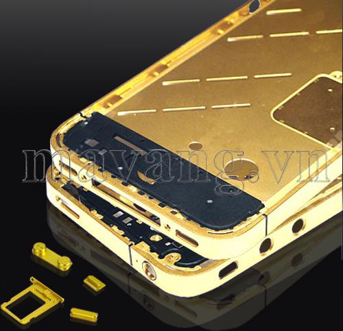 ma-vang-iphone-4