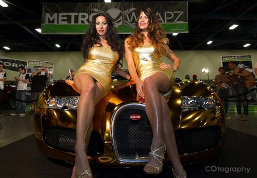 Bugatti-veyron-ma-vang-1