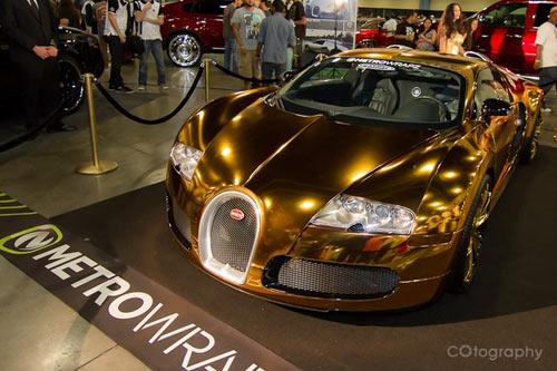 Bugatti-veyron-ma-vang-11