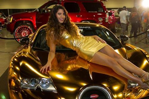 Bugatti-veyron-ma-vang-12