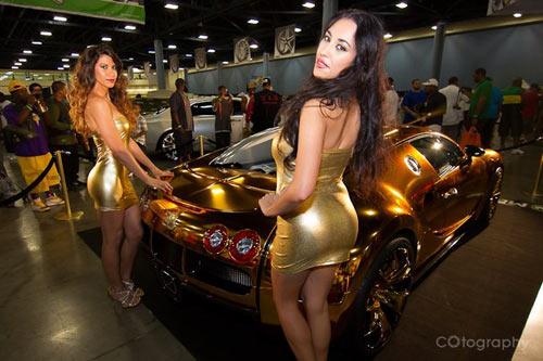 Bugatti-veyron-ma-vang-4