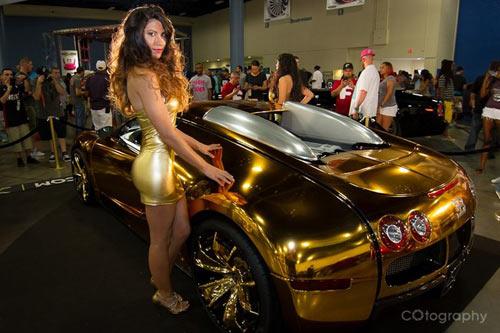 Bugatti-veyron-ma-vang-5