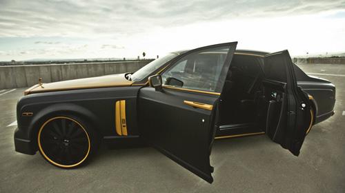 Rolls-Royce-Phantom ma-vang-long-lay-2