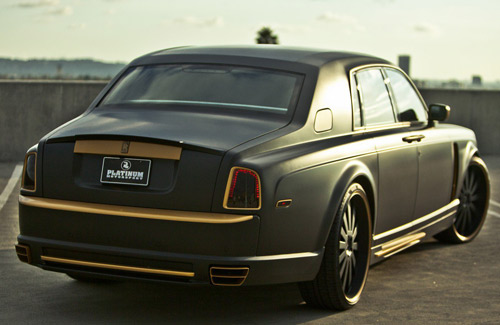 Rolls-Royce-Phantom ma-vang-long-lay-3