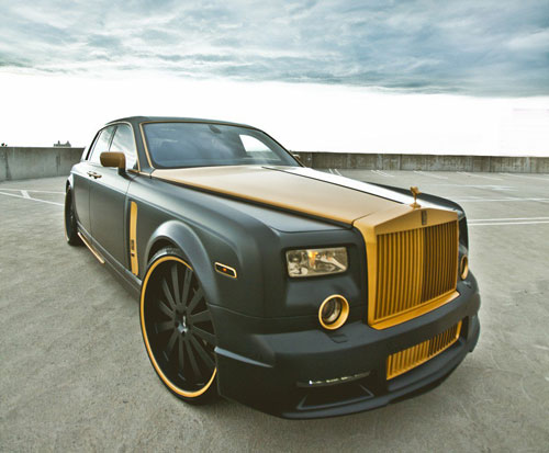 Rolls-Royce-Phantom ma-vang-long-lay-4