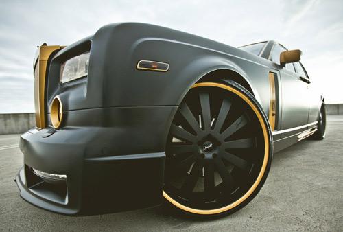 Rolls-Royce-Phantom ma-vang-long-lay-6