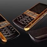 Karalux chuyên phục chế Samsung Ego S9402 và mạ vàng