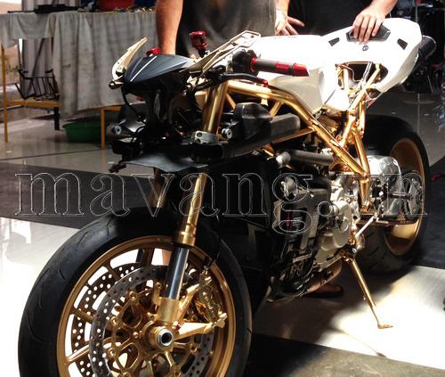 Ducati-848-evo-ma-vang-24K-sang-trong (6)