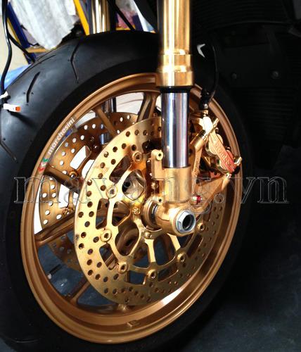 Ducati-848-evo-ma-vang-24K-sang-trong (8)