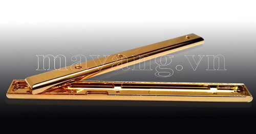Mobiado-Professional-105GCB-do-ma-vang-24K (3)