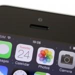 101 mẹo với iPhone mà không phải ai cũng biết
