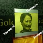 Quà tặng thầy cô dịp Tết Giáp Ngọ 2014