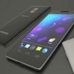 Galaxy S5 có thể ra mắt tháng 2 với pin 4.000 mAh