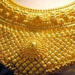 Giá vàng | Giá Vàng ngày 1/11/2013 trong nước tụt dốc theo vàng thế giới