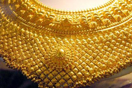 Giá vàng | GIÁ VÀNG ngày hôm nay