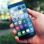 iPhone 6 bước nhảy vọt của lĩnh vực smartphone thế giới