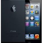 iPhone 5 tân trang tràn về Việt Nam
