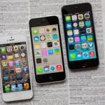 10 Đánh giá thú vị về điện thoại iPhone 5s