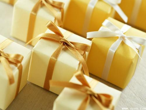 quà tặng valentine, quà tặng 14/02, quà tặng ngày lễ tình nhân