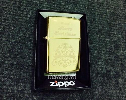 zippo-ma-vang-24k-1