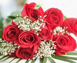 quà tặng valentine, quà tặng 14/2, quà tặng tình nhân