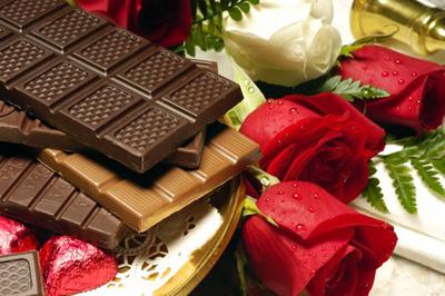 quà tăng valentine, quà 14/2, quà tặng lễ tình nhân