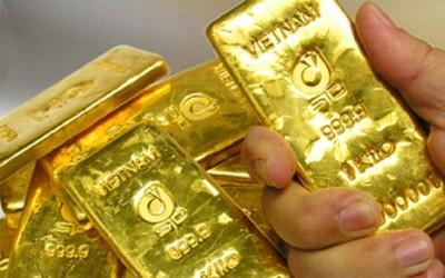 giá vàng, thị trường vàng, giá vàng hôm nay