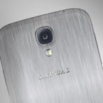 Galaxy S5 'lộ diện' trước ngày ra mắt