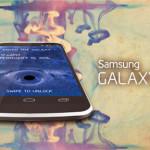 Galaxy S5 có giá bán 800 Euro tại châu Âu năm nay