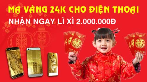 ma-vang-iphone-nhan-li-xi