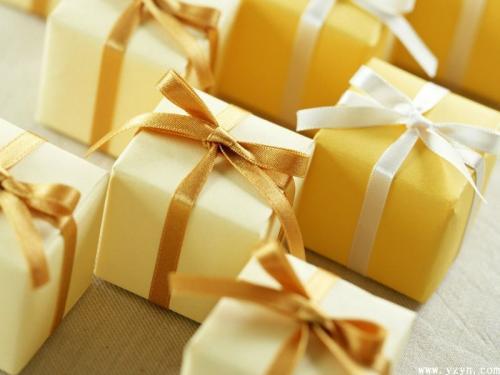 quà tặng độc đáo, quà tặng mẹ vợ quà tặng mùng 8 tháng 3, quà tặng quốc tế phụ nữ