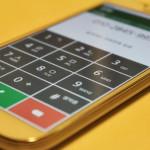 Galaxy F, Galaxy S5 vỏ nhôm đang sản xuất tại Việt Nam
