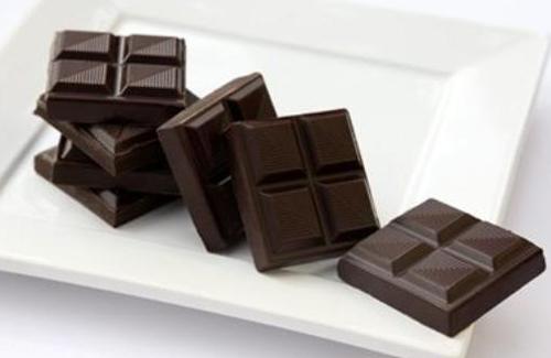 socola đen, chocolate, quà valentine 2014