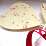 Thị trường quà tặng Valentine 2015 nhộn nhịp hơn