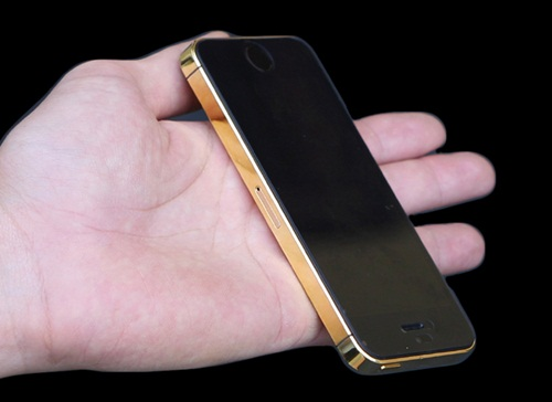 iphone-5s-ma-vang-24k-3